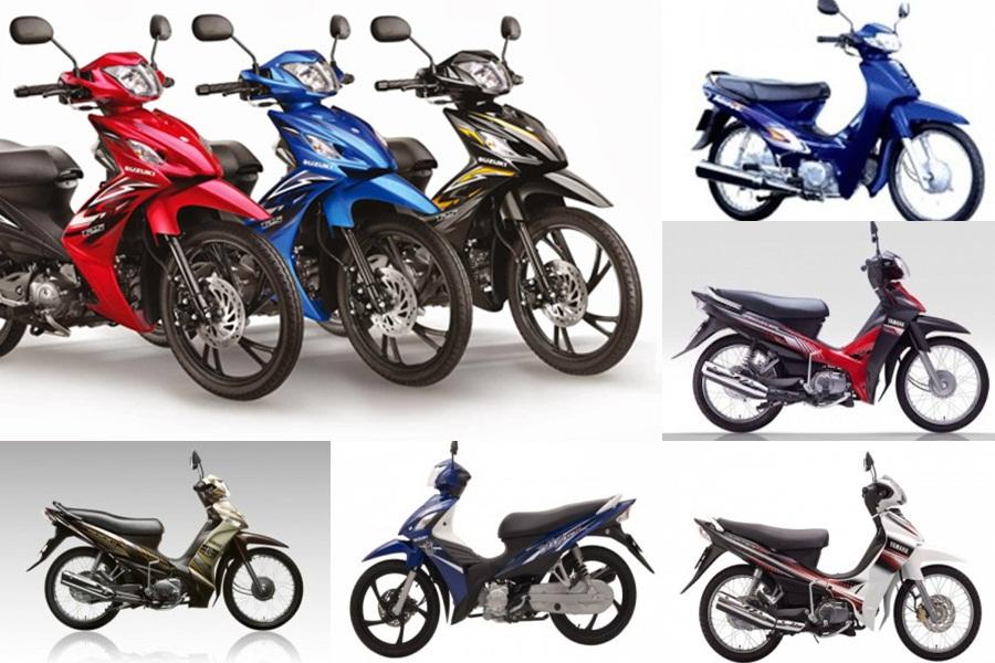 Cho thuê xe máy Tuy Hòa Phú Yên 3