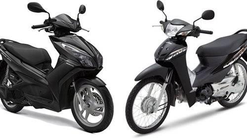 Cho thuê xe máy Tuy Hòa Phú Yên 5