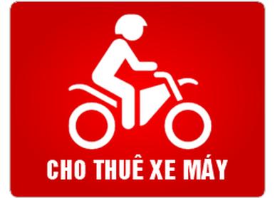 thuê xe máy Phú Yên